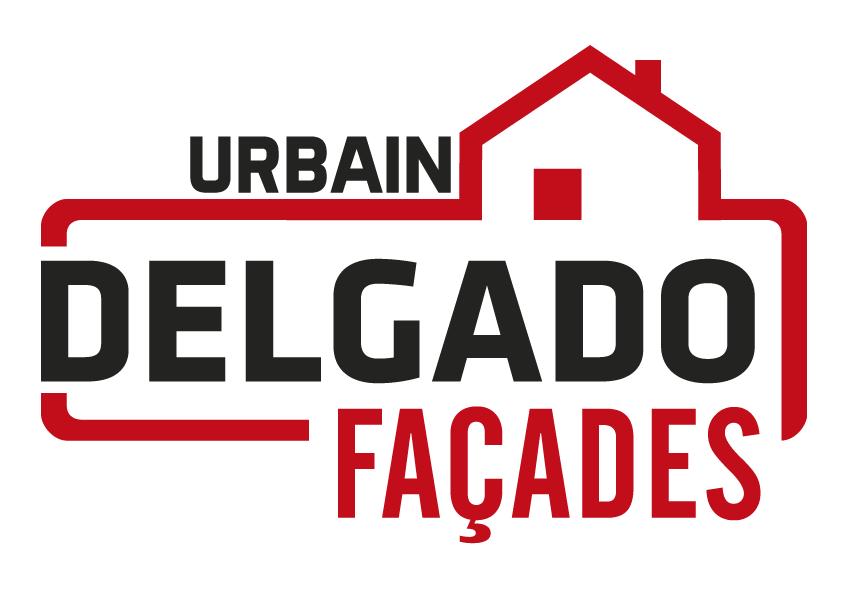 Delgado Façades